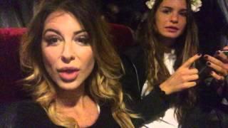 Beirut - Last vlog Thumbnail