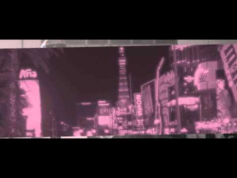 B Real X Berner - Xanax & Patron Ft Demrick (Official Video)