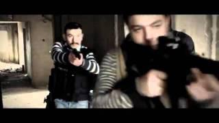 Call Of Duty Türkler Yapsaydı :)).mp4