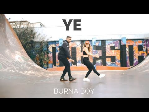 burna-boy--ye-(dance-video)