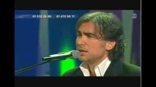 Jan Plestenjak - Ona sanja o Ljubljani (live)