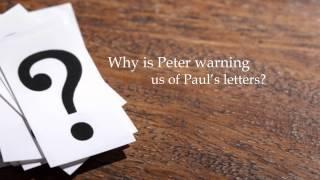 Baixar Xulon Press book May the Real Paul Come Forth | Isaac Levy