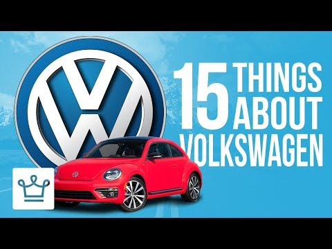 hqdefault?sqp= oaymwEWCKgBEF5IWvKriqkDCQgBFQAAiEIYAQ==&rs=AOn4CLBOUFvjSXUz8Mrntid7plxXCjm7KA how to enable and disable alarm beep on a volkswagen youtube 2013 vw touareg fuse box diagram at edmiracle.co