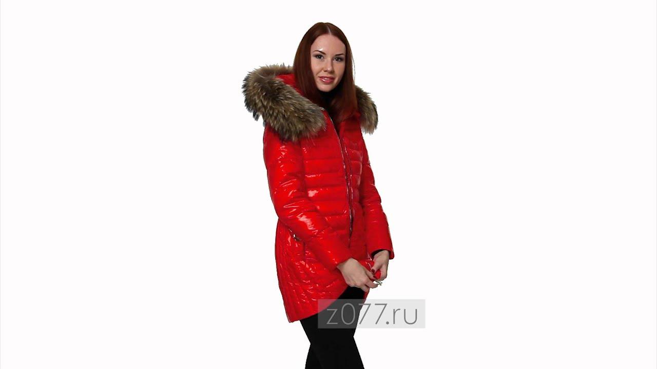 Детский зимний костюм Moncler цвет коричневый глянец - YouTube