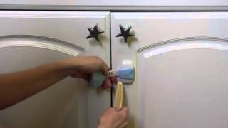 Child Safety Locks Clean And Easy Removal The Baby Lodge