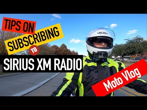 [ep-95]-how-to-save-on-sirius-xm-radio-subscriptions