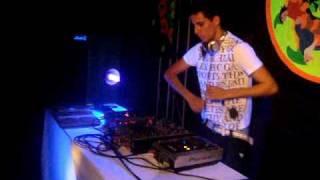 Dj Lucas Moraes@Summer Tronic (Catedral Club-Marilia/SP).MPG