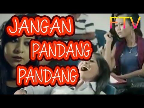 Film Horor Malaysia   JANGAN PANDANG PANDANG