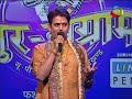 "Devpal kiran '' Sur sangram season 3 "" हिलोर मारे - देवपाल किरन & रवि किशन Live Mahuaa TV. Mp3"