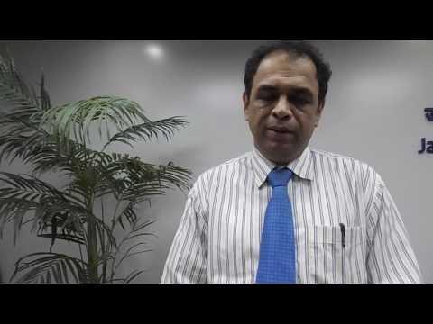 Capt. Dhananjay Javadekar, MSC Agency (India) Pvt. Ltd.