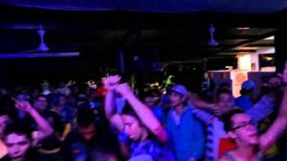 Alex bau 2015 colombia