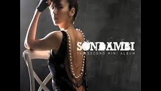 00년대 리믹스 손담비(Korea pop Millennium remix-Dam Bi.Son)