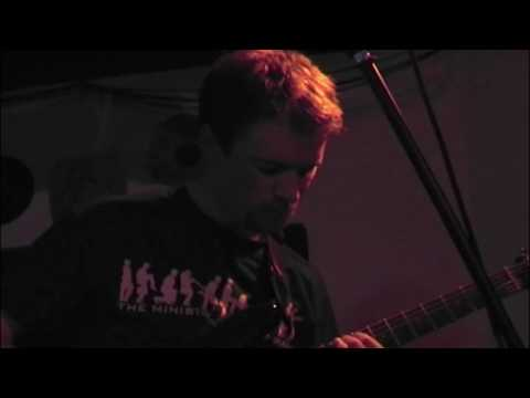 The Third Ending - Live at The Republic