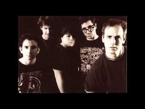Bad Religion - 1992-04-18 - Paradiso, Amsterdam, Holland