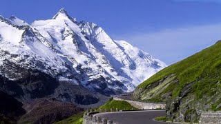 Manali to Shimla by Road, India's Most beautiful Highway Trip Part -2
