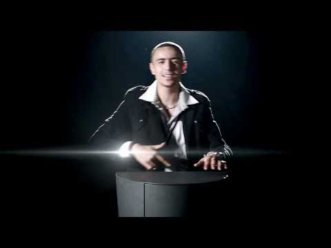 rap tunisien wakef e thrab weld el 15 clip officiel Hd