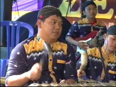 canpursari zelinda 2017 ''Sewu Layangmu'' live banyudono