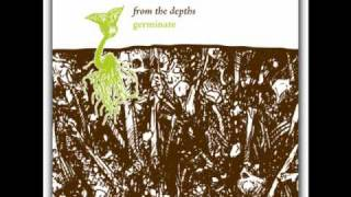 From The Depths - The Last Transmission