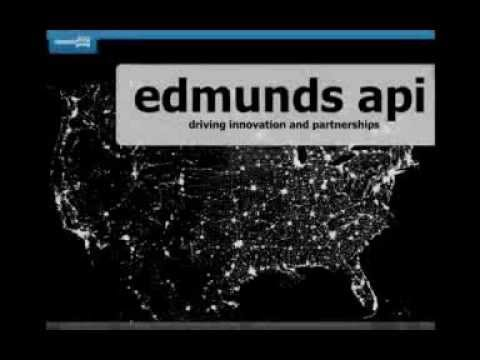 Driving Innovation and Partnerships at Edumunds.com