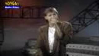 Franco De Vita : No Hay Cielo #YouTubeMusica #MusicaYouTube #VideosMusicales https://www.yousica.com/franco-de-vita-no-hay-cielo/ | Videos YouTube Música  https://www.yousica.com