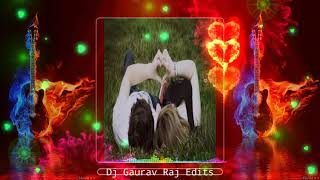 Maza Dil Mi Dila Ga Tula Dj Gaurav Raj Song 2019(Diaolgue Mix) .Mp3