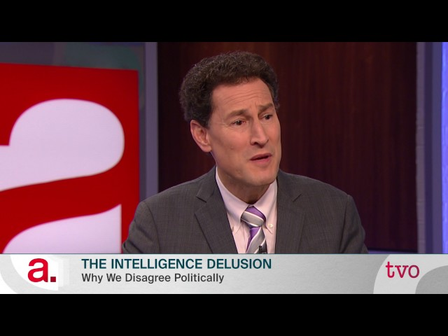 The Intelligence Delusion