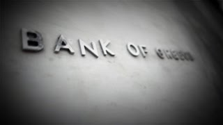 Greek Banks Collapse Without a Deal Today: Cavalier