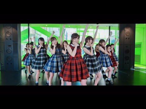 「乃木坂46 夏のfree&easy」の画像検索結果
