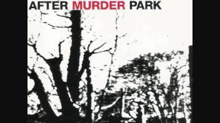 Watch Auteurs After Murder Park video