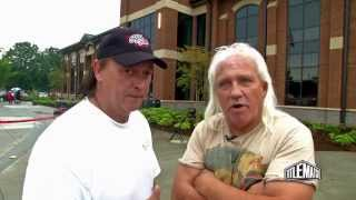Rock N Roll Express: Message to Stone Cold Steve Austin