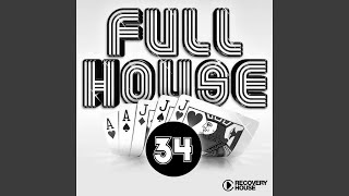 Provided to by believe sas, shout and dance · da fresh, full house, vol. 34, ℗ freshin, released on: 2015-06-19, composer: auto-generated .