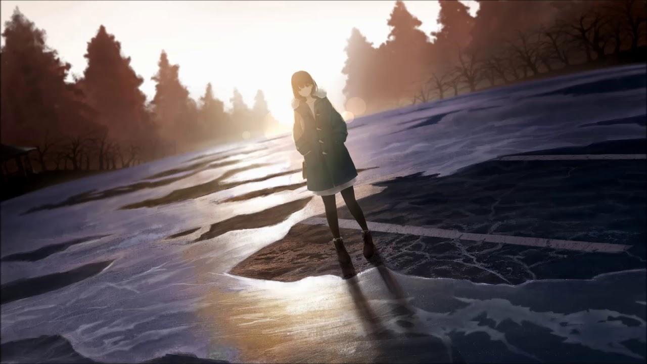 Download Nightcore - Daughter of the Moon (1 Hour)