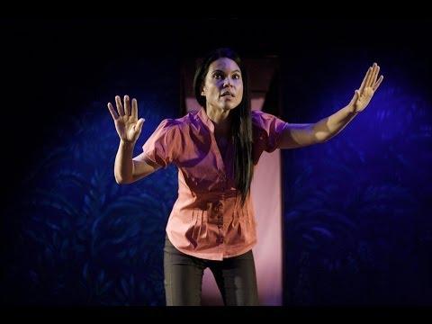 Debra Ehrhardt's Jamaica Farewell