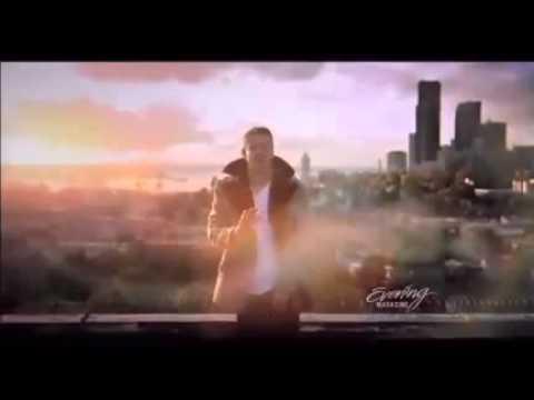 Seattle hip-hop artist Macklemore on Evening Mag