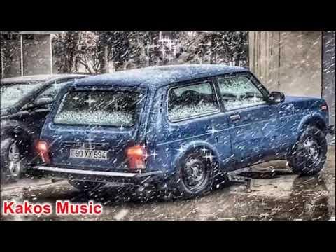 NIYE    GELDIN   GECEDEN    BASS  BAKU  MUSIC