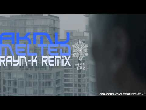 AKMU-Melted (Raym-K Edit)