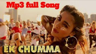 Ek chumma full mp3 song || housefull 4 ...