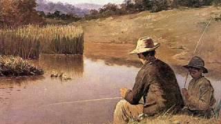 Pescador & Catireiro-Cain e Abel/ Daniel