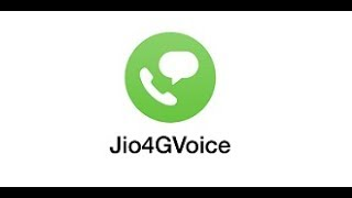 jio 4g voice call | jio 4g voice call configuration screenshot 4