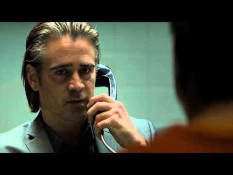 True Detective Season 2 - Ray Threatens His Wife's Rapist