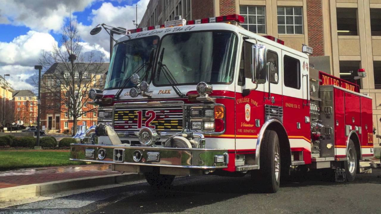 College Park Fire Department Banquet 2016  Youtube. Construction Site Report Insurance Rates Cars. Genisphere Anti Wrinkle Formula. Virtual Office South Carolina. Retirement Planning Associates. Location Based Advertising Companies. Delta Dental Philadelphia Austin Maid Service. Liability Business Insurance. Aviation Accident Lawyer Amana Furnace Repair
