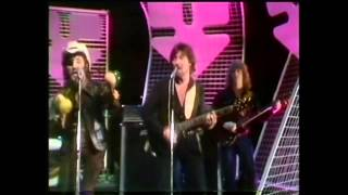 Dr. Hook - Better love next time 1980 - Top of The Pops