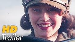 A ROYAL NIGHT Trailer German Deutsch (2015)