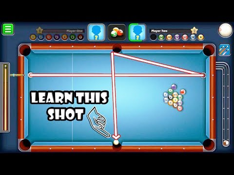 5 Killer Shots To Learn! How To Pro To Master Tutorial! Learn 5 Knuckle Shots w/ Pool Fanatic Cue