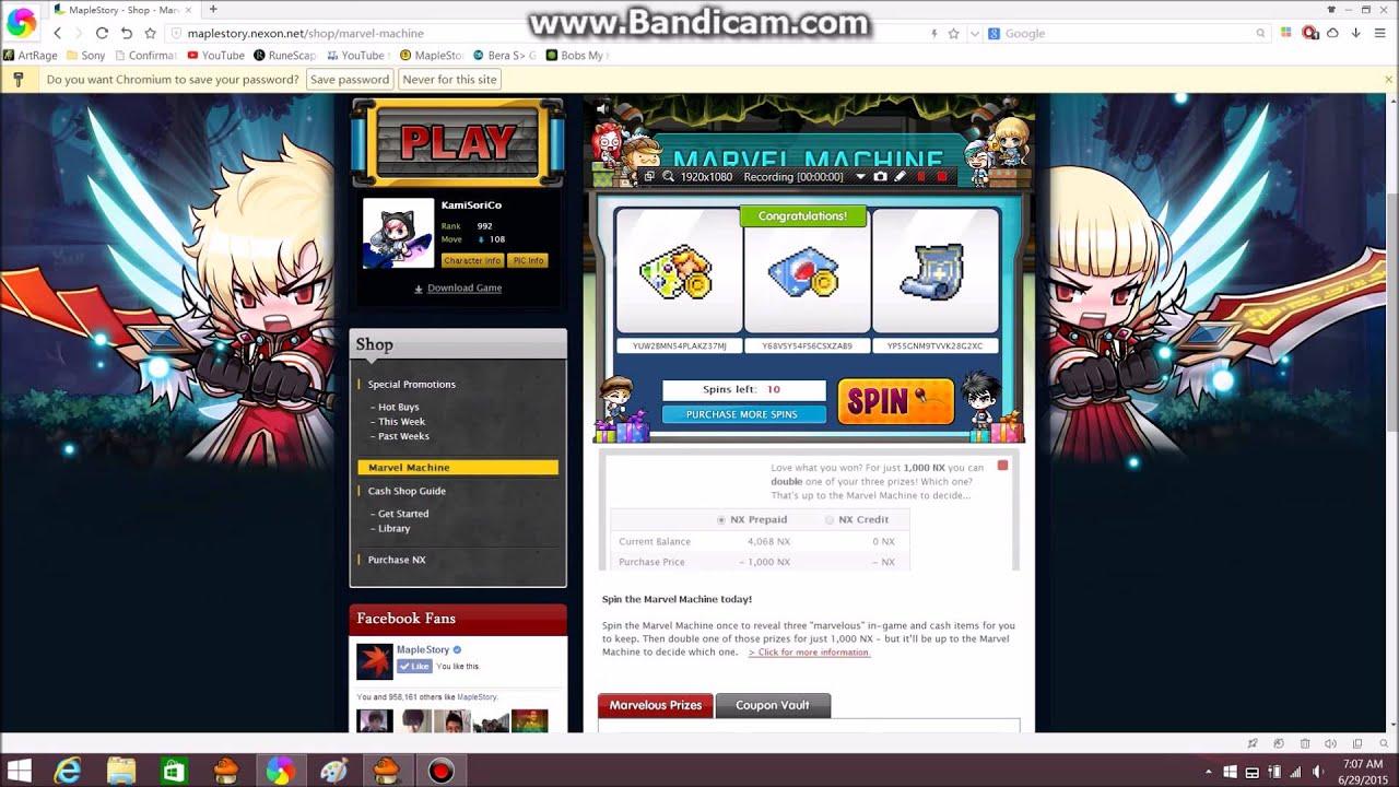 Online kasinos 888 besten