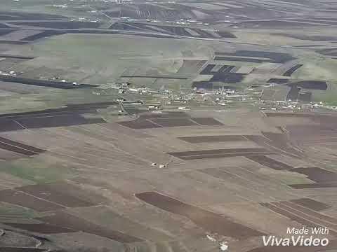 Ardahan merkez Çobanlı köyü