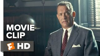 Bridge of Spies: American Justice thumbnail