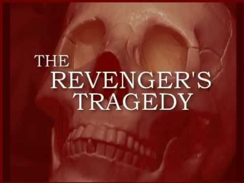 Revengers Tragedy is listed (or ranked) 24 on the list The Best Derek Jacobi Movies