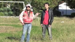 長編映画「傘の下」(105分/2012)ロードショウ決定! 下北沢トリウッド...