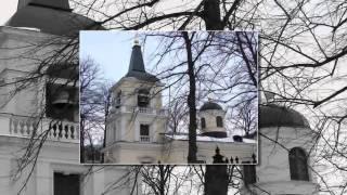 Мой Храм.avi(, 2011-09-26T10:32:25.000Z)